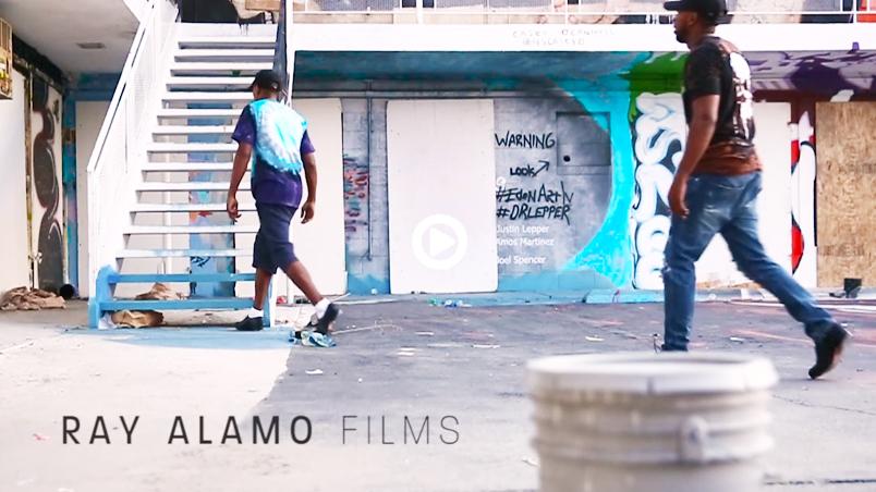 dance-film-downtown-las-vegas-sean-john-scott