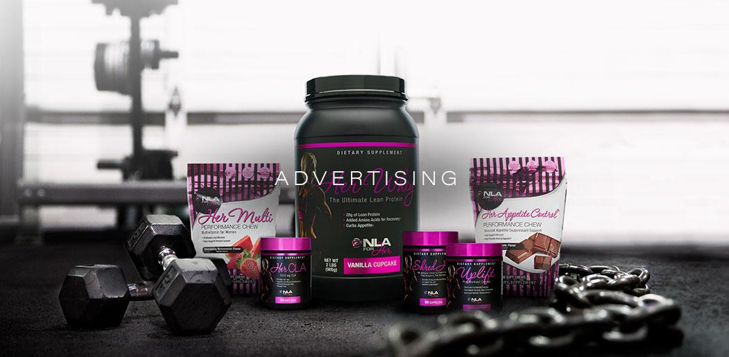 Las Vegas advertising photographer