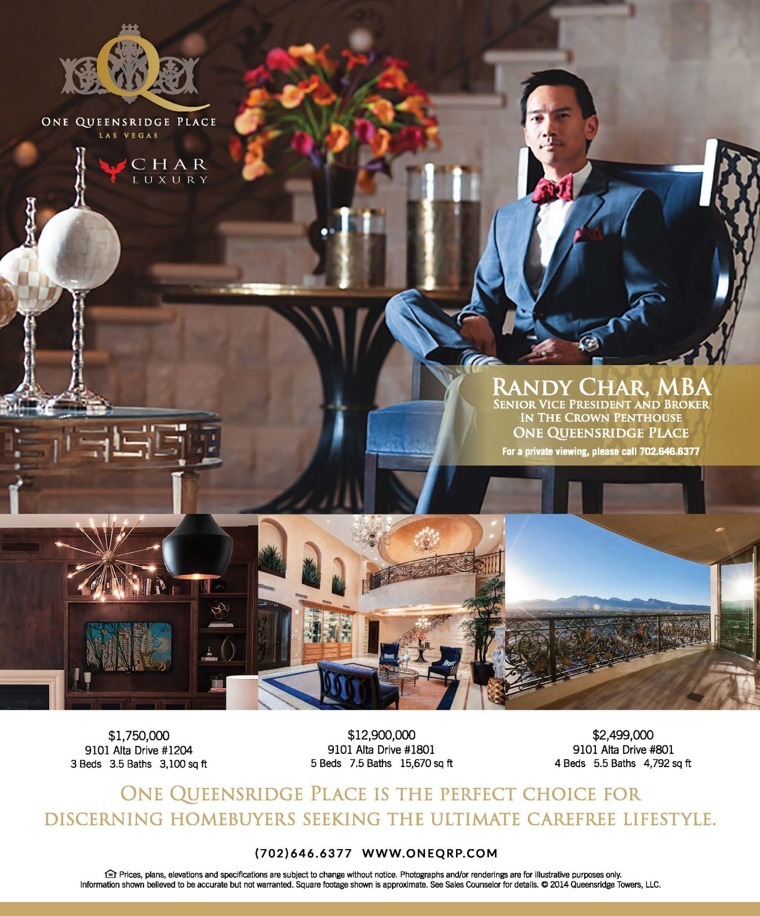 char-luxury-vegas-magazine