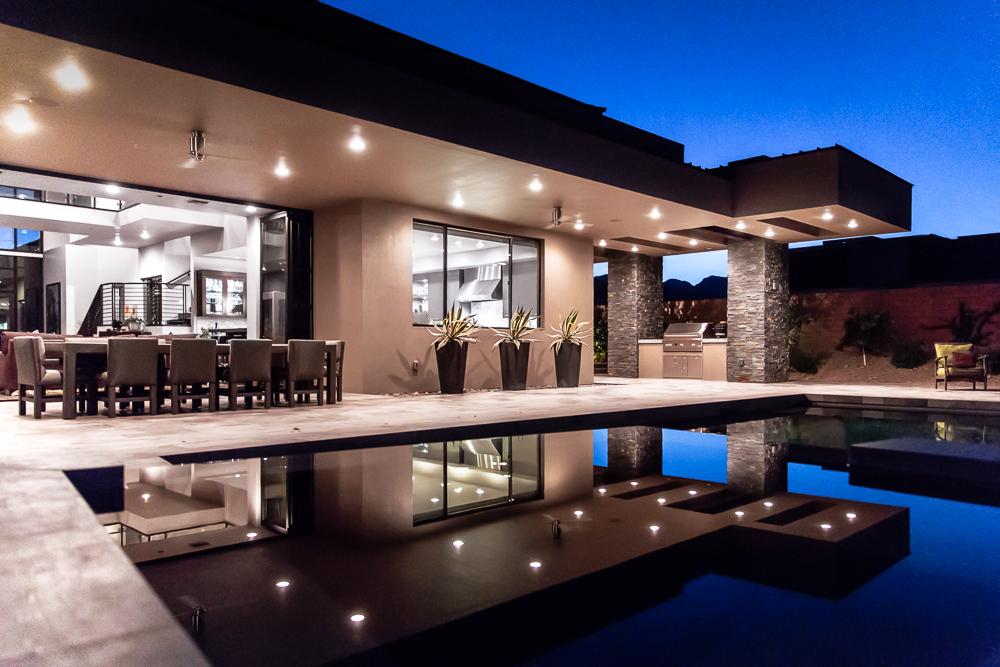 nsb-exterior-pool