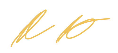 Ray ALamo Fine Art Photography Logo